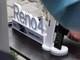 OPPO Reno4(全網通/5G版)