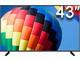 Redmi 智能电视 A43