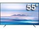 OPPO 智能电视 R1 55英寸