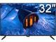 风行电视32Y1