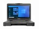 神基B360pro(i7 10510U/8GB/256GB/集显)
