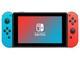 任天堂Switch Pro游戲機