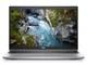 戴尔Precision 3560(i7 1185G7/8GB/256GB/T500)