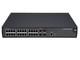迪普科技LSW3600-24GT4GP-PWR-SE