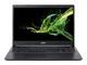 Acer Aspire 5(R5 5500U//16GB/512GB/集顯)