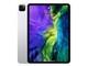 苹果iPad Pro 11英寸 2020(512GB/Cellular版)