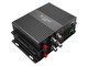 博扬BY-SDI-3G-485-E-Aa-SM-20KM