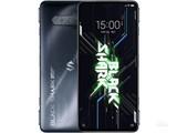 黑鲨4S(8GB/128GB/全网通/5G版)