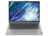 ThinkPad ThinkBook 14P(R7 5800H/16GB/512GB/集显/2.8K)