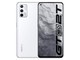realme GT Neo2T(8GB/256GB/全网通/5G版)