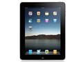 苹果 iPad(64G/WIFI+3G版)