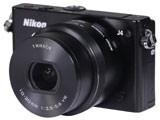 尼康1 J4套机(10-30mm)