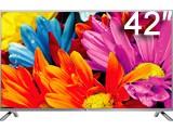 LG 42GB6500-CA