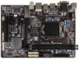 技嘉B85M-HD3(rev.1.x)