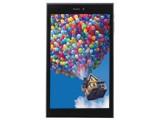 七彩虹i818W 3G
