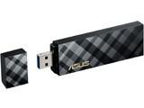 华硕USB-AC55
