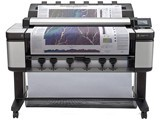 HP T3500 36英寸