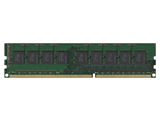 金士顿8GB DDR3 1600 ECC(KVR16E11/8)