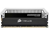 海盗船16GB DDR3 2666(CMD16GX3M4A2666C11)